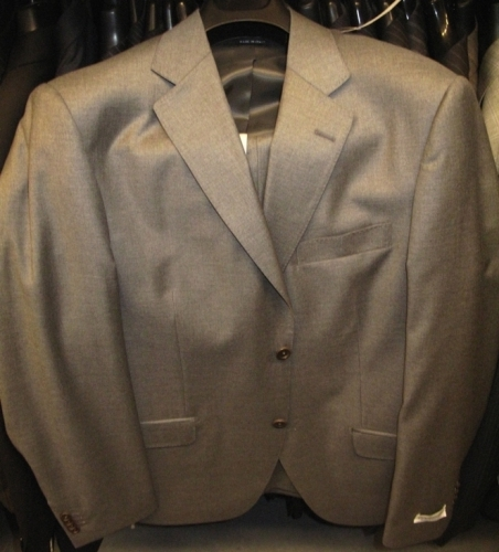 Piattelli suits (Original markdown: $500)