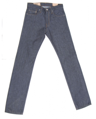 J Brand kane slim straight leg jeans ($160 down to $80) 33, 34