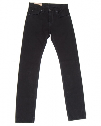 J Brand kane outlaw slim straight leg jeans ($185 down to $90) 30, 34