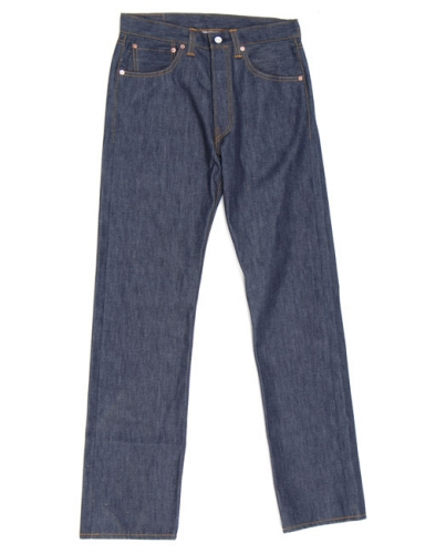 Levi\'s 1947 rigid 501 jeans ($220 down to $110) 32