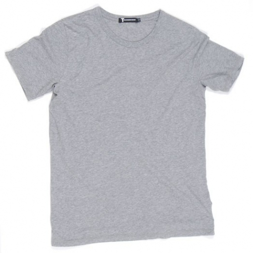 Alexander Wang men\'s classic tees ($75 down to $40) L