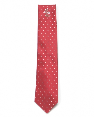 Paul Smith wild flower ties ($135 down to $70)