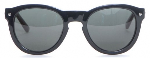 Rag & Bone keaton sunglasses ($345 down to $170)