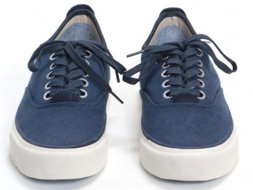 SeaVees circular vamp oxford sneakers ($125 down to $60) 9, 10, 10.5, 12