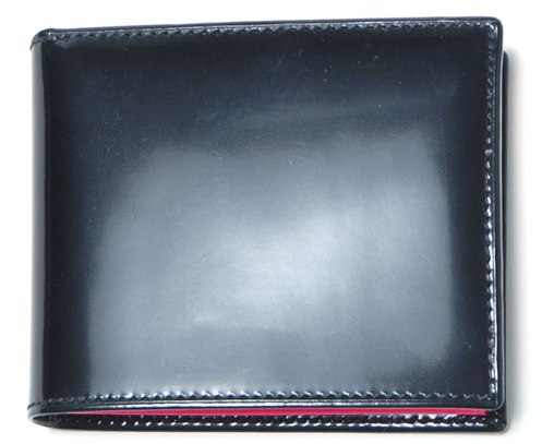 Comme des Garcons simple wallets ($300 down to $220)