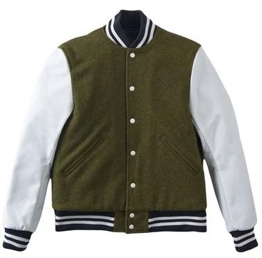 Woolrich Sample Sale 2014