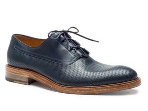 A. Testoni Shoes