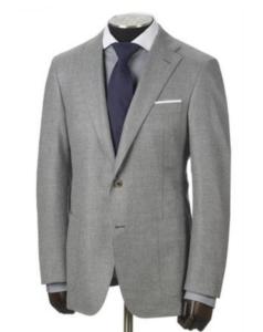Hickey Freeman Sports Coat