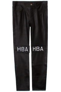 HBA Vfiles