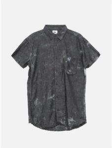 Oak Shirt