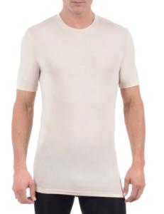 Tommy John Shirt