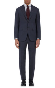 canali-suits