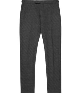 Reiss Trousers