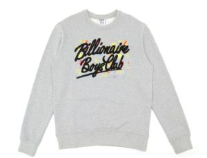 billionaire-boys-club