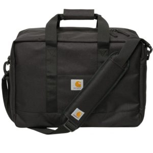 Carhartt WIP Richardson Bag