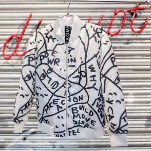 Story Jacket