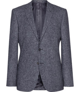 REISS Turner Blazer