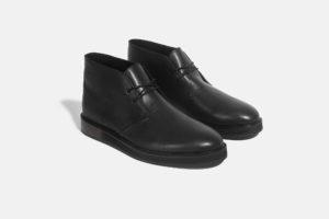Saturdays NYC Shoes