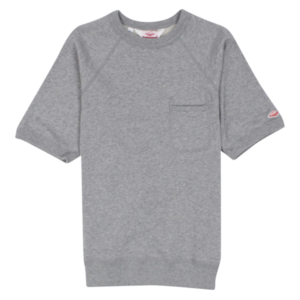 Westerlind Shirt