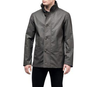 m0851 Jacket